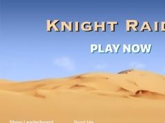 Knight Raider 1.1 Screenshot