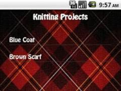 Knitting Kit 1.2 Screenshot