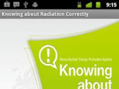 KnowingAboutRadiationCorrectly 1.0 Screenshot