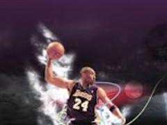 Kobe Bryant Hd Live Wallpaper 1 0 Free Download