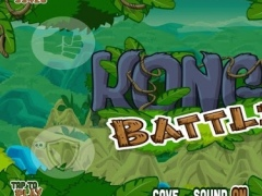 Kong Battle Multiplayer 1.0.3 Screenshot