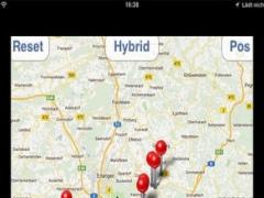 Kontakt Master Pro 3.2 Screenshot