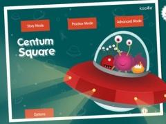 kookie - Centum Square 1.0.5 Screenshot