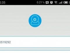 KOPPER 1.0 Screenshot