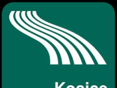 Kosice Map offline 1.55 Screenshot