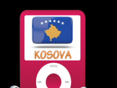 Kosova Radio Stacione - Shqip 4.231 Screenshot