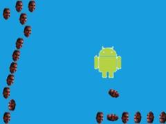 Koush Head 1.3 Screenshot
