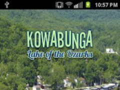 Kowabunga 1.0 Screenshot