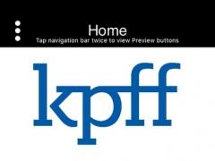 KPFF 1.0 Screenshot