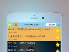 KPOP Karaoke:Popular Singing 1.0.2 Screenshot