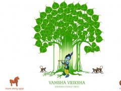 Krishna Family 1.01 Screenshot