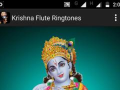 radha krishna serial flute ringtone free download