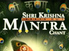 Krishna Mantra 2.1 Screenshot