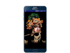 krishna bhagwan ringtone download mp3