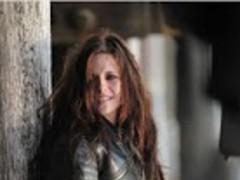 Kristen Stewart - Fan Game 2.0 Screenshot
