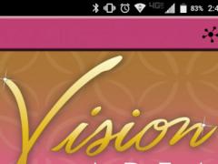 Kristin Myers Unit & Area App 1.0.1 Screenshot