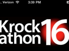 KROCKATHON 1.2 Screenshot