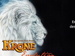 Krone Evolution 1.01 Screenshot