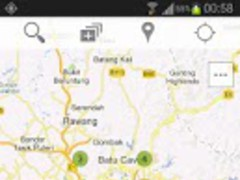Kuala Lumpur ATMs + 1.0.5 Screenshot