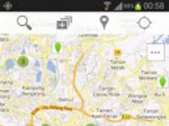 Kuala Lumpur Attractions + 1.0.7 Screenshot