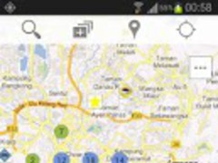 Kuala Lumpur Hotels + 1.0.7 Screenshot
