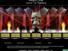 Kudos : Rock Legend 1.0 Screenshot