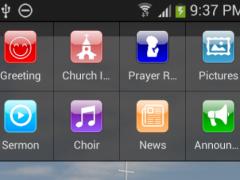 KUMC ABQ 1.4.5.5 Screenshot