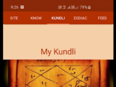 Kundli Software Astrology Pro 5 0 Free Download