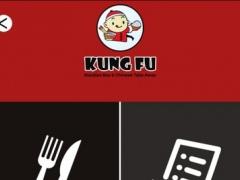Kung Fu Chinese Carlow 4.2.1 Screenshot