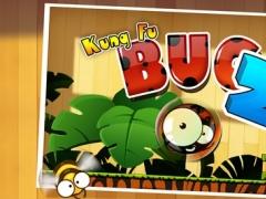 Kungfu Bug2 2.2 Screenshot