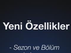 Kurtlar Vadisi Pusu TV 0.0.4 Screenshot