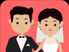 Kushal weds Swapna 1.0 Screenshot
