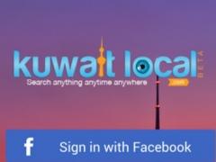 Kuwait Local 1.5 Screenshot