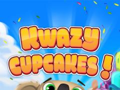 Kwazy Cupcakes 1.1.5 Screenshot