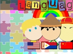 Kwentong Pambata 1 0 0 Free Download