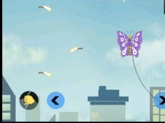 Review Screenshot - Flying not included