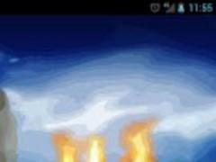 kyubi mode rasen shuriken lwp 1 0 5 free download