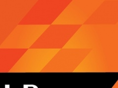 L&D Leadership League 1.0 Screenshot