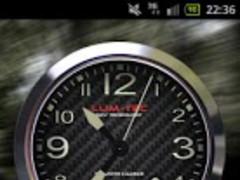 Lüm-Tec M24 Crazy Clock Pack 3.0.0 Screenshot