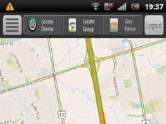 L2P 1.3 Screenshot
