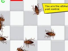 La Cucaracha 1.0.6 Screenshot