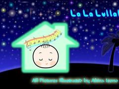 La La Lullaby 2 4.0 Screenshot