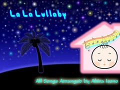 La La Lullaby 4.0 Screenshot