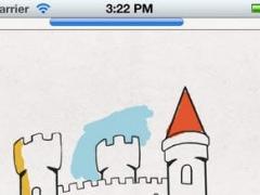 La Llegenda de Sant Jordi 2.0.1 Screenshot