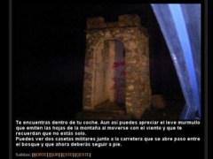 La villa del seis 1.0 Screenshot