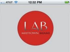 Lab Salon Miami 1.1 Screenshot