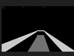 Laberinthia 1.1.9.5 Screenshot