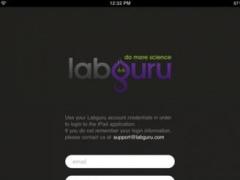 labguru 1.2.0 free download, Powerpoint templates