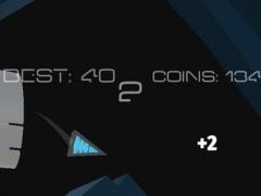 Lacuna 5.0 Screenshot