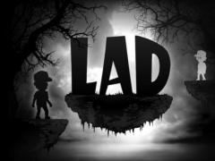 LAD HD 2.2 Screenshot